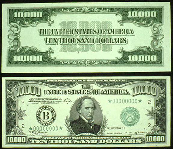 specimen-us-$10000-bill