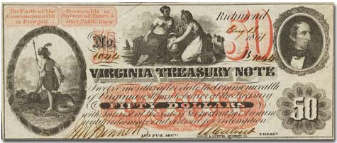 virginia-state-treasury-note