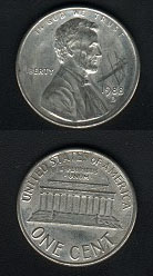 zinc-lincoln-cent-no-plating