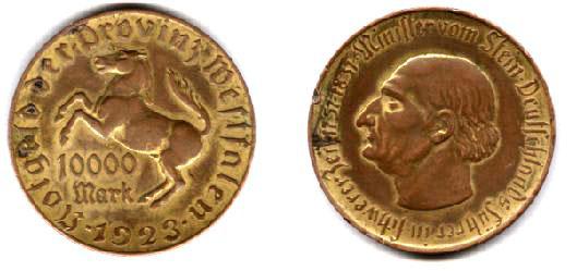 10000-mark-brass-notgeld