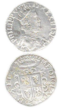 1622-milan-italy-silver-ducatone
