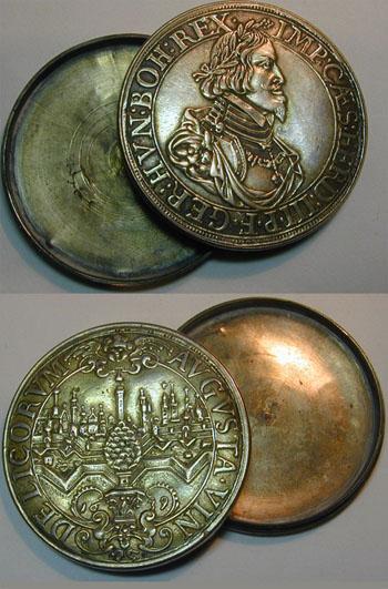 1639-box-coin
