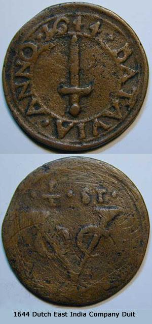 1644-dutch-east-india-company-duit