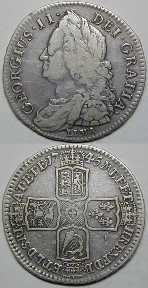 1745-great-britain-lima-shilling
