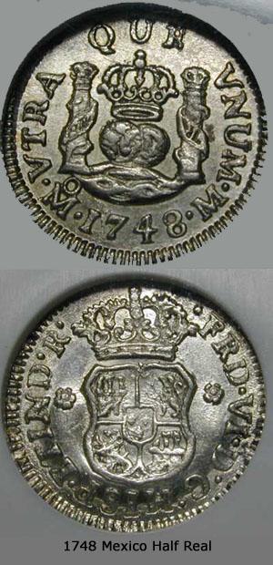 1748-mexico-half-real