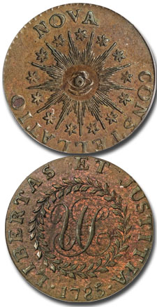 1785-nova-constellatio-copper