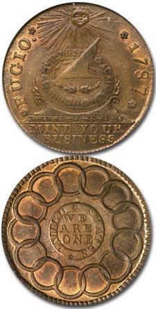 1787-fugio-cent