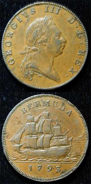 1793-bermuda-penny