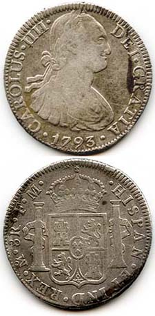 1793-colonial-mexico-8-reales