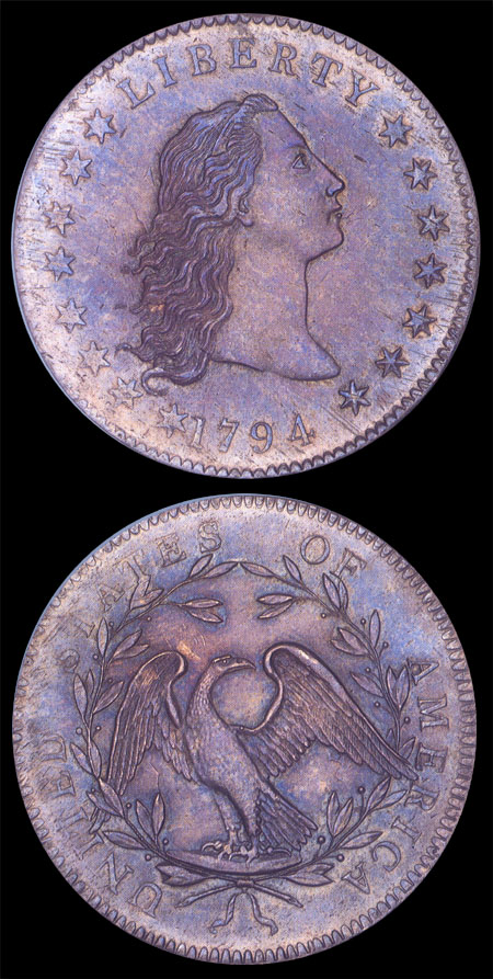 1794-flowing-hair-dollar-ex-lelan-rogers