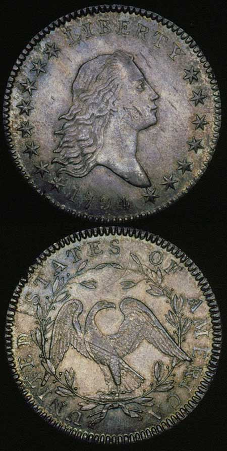 1794-flowing-hair-half-dollar-ex-hayes