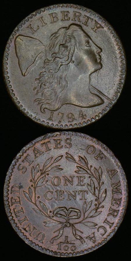 1794-large-cent-head-of-1794-ex-lord-st-oswald