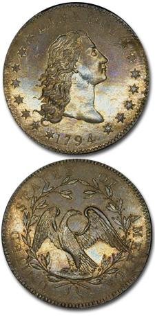 1794EA$-PP