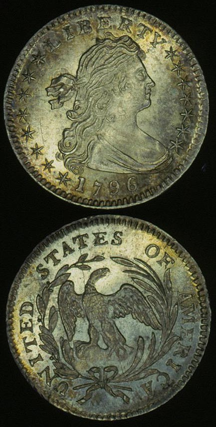 1796-draped-bust-half-dime-ex-hayes