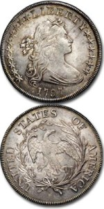 1797-draped-bust-dollar