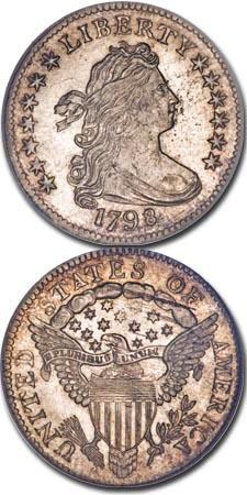 1798EAD-PP