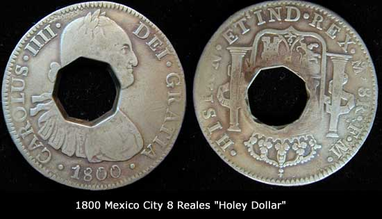 1800-mexico-city-8-reales-holey-dollar