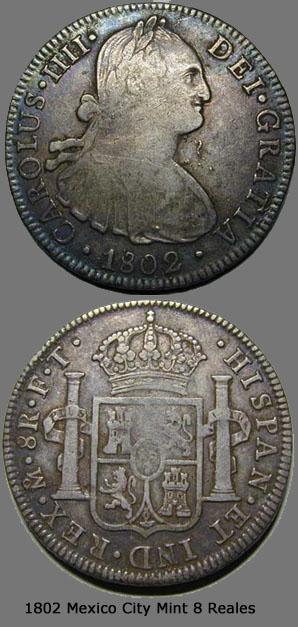 1802-mexico-8-reales