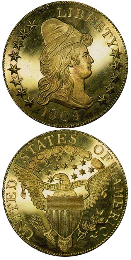 1804-capped-bust-gold-eagle-proof