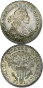 1804-draped-bust-quarter-dollar