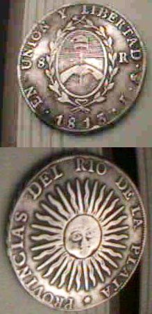 1813-argentina-8-reales