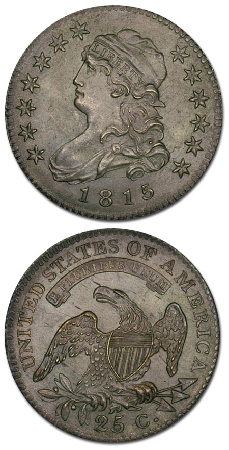1815-capped-bust-quarter-dollar-ex-hayes