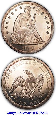 1850ST$