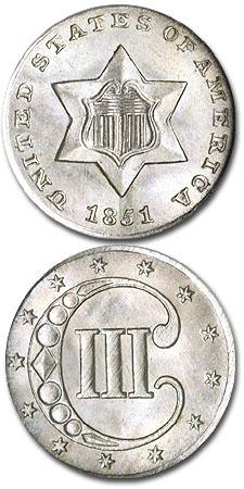 18513CS-PP
