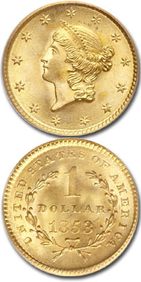 1853-gold-dollar-type1
