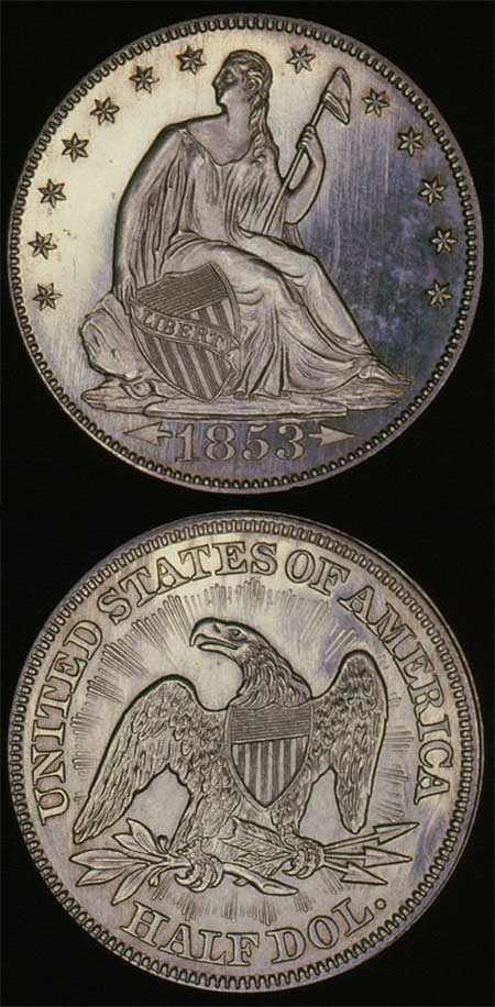 1853-seated-liberty-half-dollar-with-arrows
