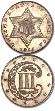 18553CS-PP