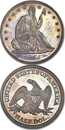 1855STH-PP