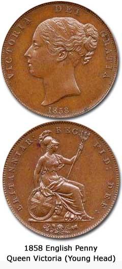 1858-english-penny
