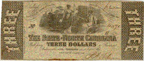 1863-north-carolina-3-dollar-bill