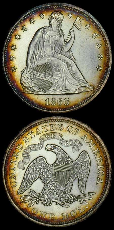 1866-seated-liberty-dollar