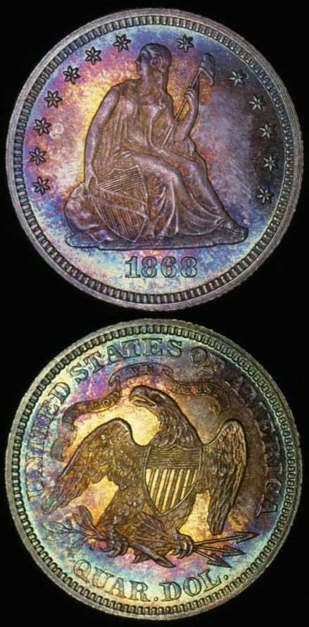 1868-seated-liberty-quarter