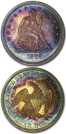 1868STQ-PP