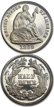 1869SHD-PP