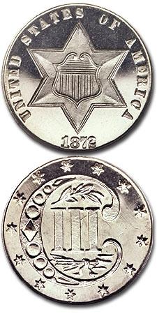 18723CS-PP