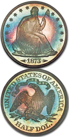 1873-seated-liberty-half