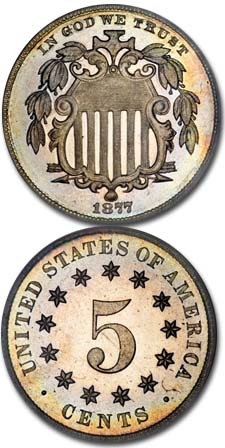 1877-Shield-Nickel