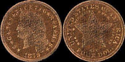 1879-copper-stella