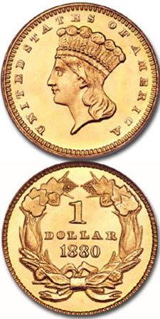 1880-gold-dollar-type3-225