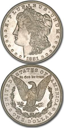 1881sMG$-PP