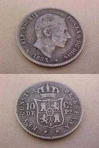 1883-philippines-10-centavo