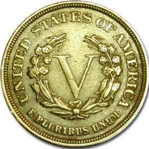1883-racketeer-nickel