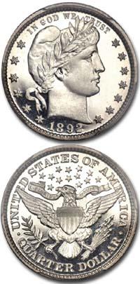 1892-barber-quarter-dollar