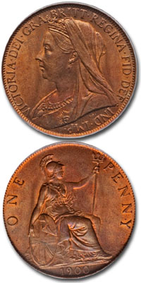 1900-great-britain-penny