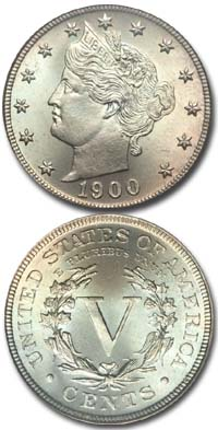 1900-liberty-head-nickel
