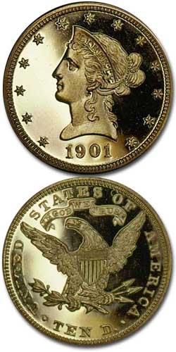 1901GXL-PP